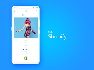 Is Shopify Good For My Business?