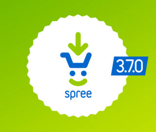 Get To Know Spree Commerce